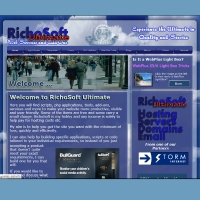 RichoSoft Ultimate