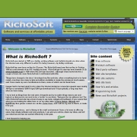 RichoSoft Original